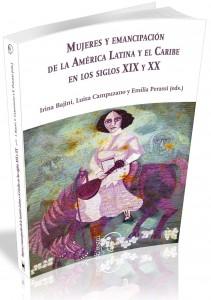 Mujeres y Emancipacion