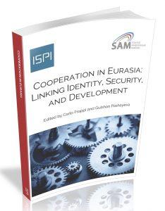 Cooperation in Eurasia