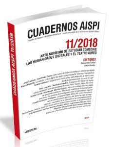 Cuadernos AISPI