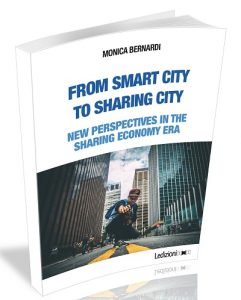 From Smart City