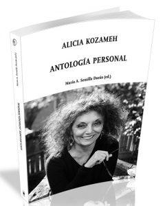 Antologìa Personal