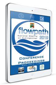 Flowpath