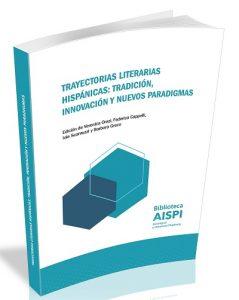 Trayectorias Literarias Hispànicas