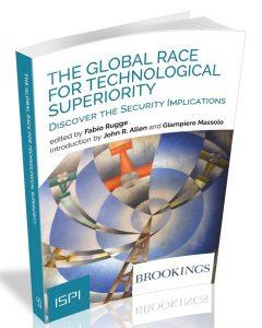 The global race